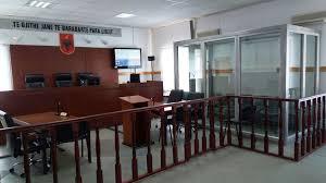 """EMRAT/ Gjykata e Durrësit merr vendimin për komisionerët e arrestuar për """"Dosjen 339"""""""