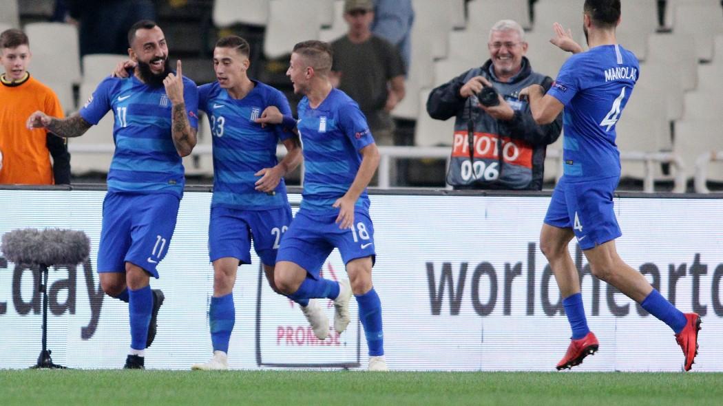 Blerja e Liverpool me COVID-19, fut në stres Greqinë para Kosovës