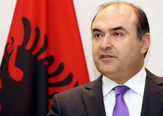 LETRA/ Dënimi prej 44 mln euro, LSI publikon letrën që Haxhinasto i dërgoi Ramës