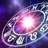 Horoskopi 22 shtator, nuk do të mungojnë surprizat, zbuloni shenjat që duhet të bëjnë kujdes