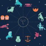 Horoskopi 25 shkurt, sfida të reja, çfarë kanë rezervuar yjet sot për ju