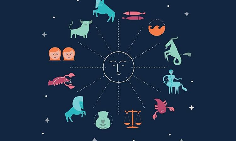Horoskopi 3 qershor: Sfida të reja, çfarë kanë rezervuar yjet sot për ju