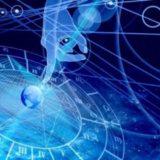 Horoskopi 15 janar, zbuloni surprizat për ditën e sotme: Projekte të reja ju presin
