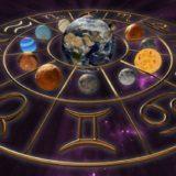 Horoskopi 9 mars, sfida të reja, çfarë kanë rezervuar yjet sot për ju