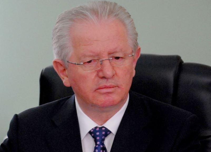 Marrëveshja në Uashington, Hyseni: Brenda 12 muajve vjen edhe njohja nga Serbia