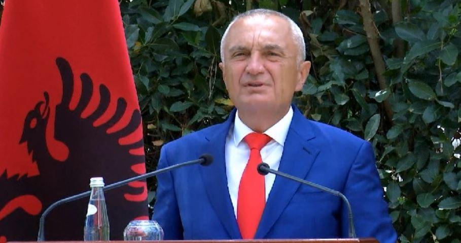 Drafti i opozitës për listat e hapura 100%, Presidenti apel palëve: Koha për reflektim
