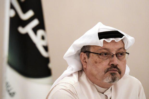 Vrasja e gazetarit Jamal Khashoggi, Arabia Saudite jep vendimin për tetë të arrestuarit