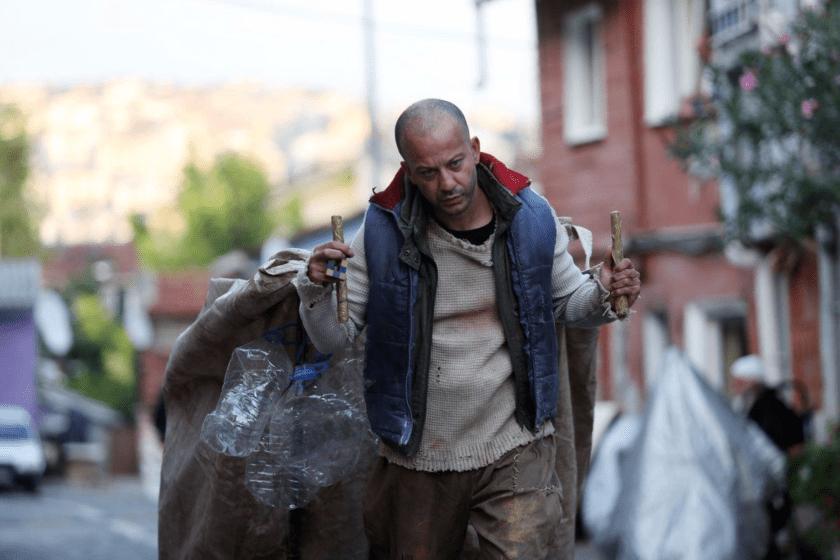 """""""Çukur"""" nis sezonin e ri në Turqi me të papritura, çfarë do të ndodhë me aktorin e """"Aliços"""""""