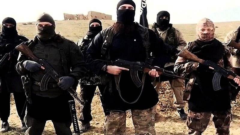 Dy rrëfime nga Rojava e Sirisë, shqiptari tregon historinë: Si shkuam dhe luftuam ISIS