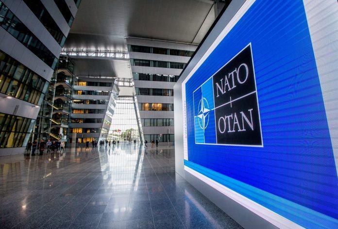 Kumanova qendër e NATO-s në Ballkan