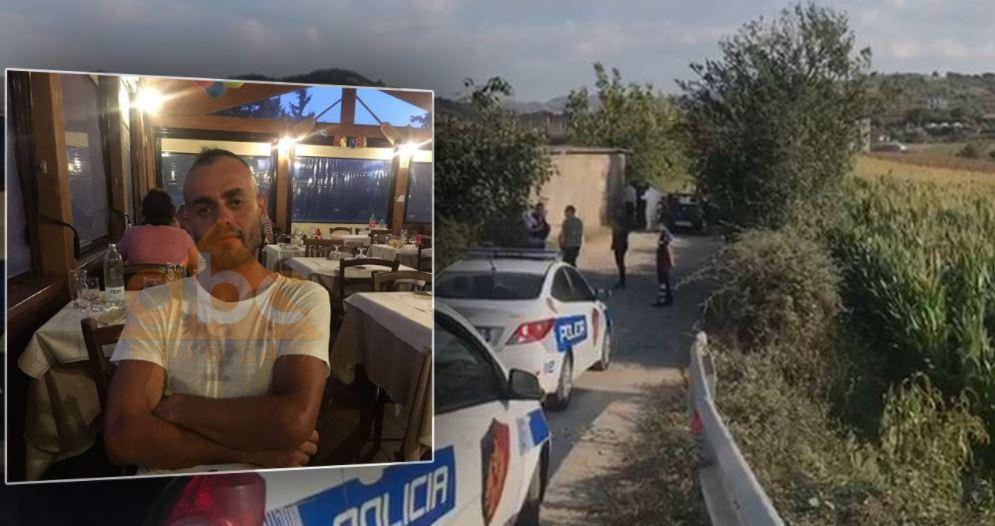 """Vrasja në Rrogozhinë për """"Audi""""-in, në kërkim shoku i viktimës, policia priti ta kapte në varrim"""