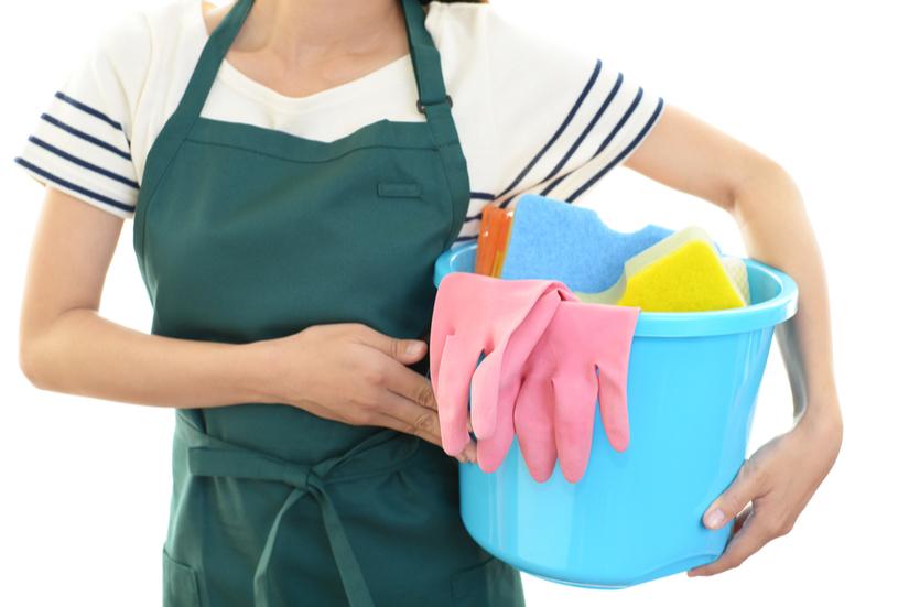 Tre këshillat për të kursyer të paktën 1 orë nga punët e shtëpisë
