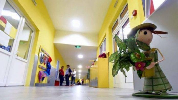 Maqedonia e Veriut hap kopshtet, shkollat pritet të fillojnë në tetor