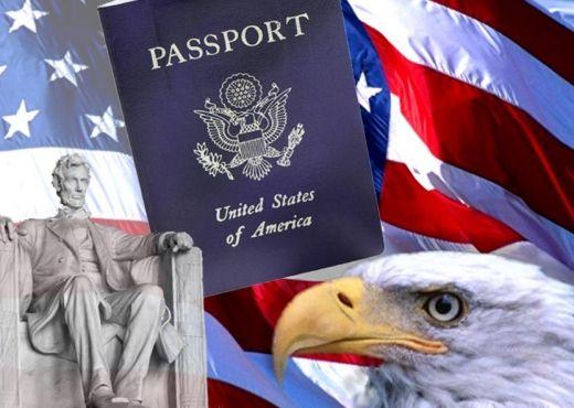 """""""Nis të hënën"""": Ambasada bën njoftimin e rendësishëm për Lotarinë Amerikane"""