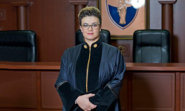 Infektohet me koronavirus kryetarja e Gjykatës Kushtetuese në Kosovë