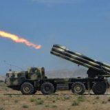 Lufta në Kaukaz, Greqia radhitet krah Armenisë dhe kërkon ndëshkimin e Azerbajxhanit