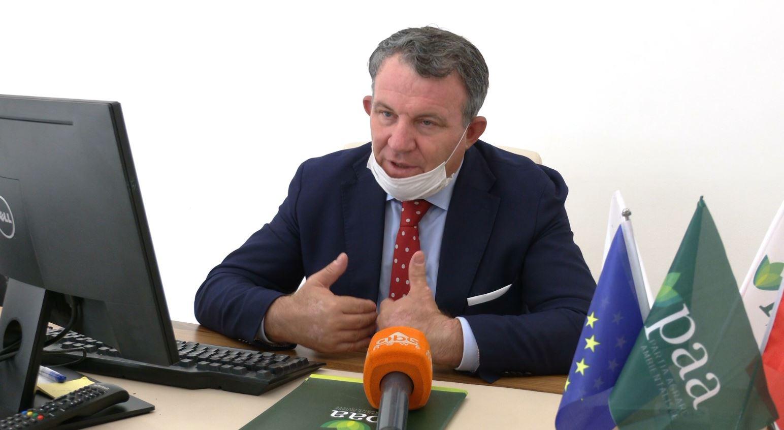 Marrëveshja Kosovë-Serbi nxitje për ekonominë shqiptare, Malaj: Duhet transparencë