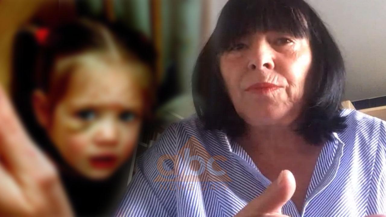 """""""Mbylle gojën""""! Lira Gjika tregon gabimet e përditshme të prindërve ndaj fëmijëve"""