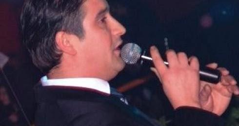 Ditë zie për këngëtarin shqiptar, humb njeriun e shtrenjtë