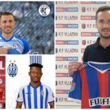"""Merkato e Superiores/ Lëvizje me """"pikatore"""" ditët e fundit, ç'ndodh në 10 klubet"""