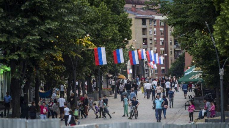 """Toka e """"askujt"""" në veri të Kosovës dhe ideja e minishengenit për një jetë më të mirë"""