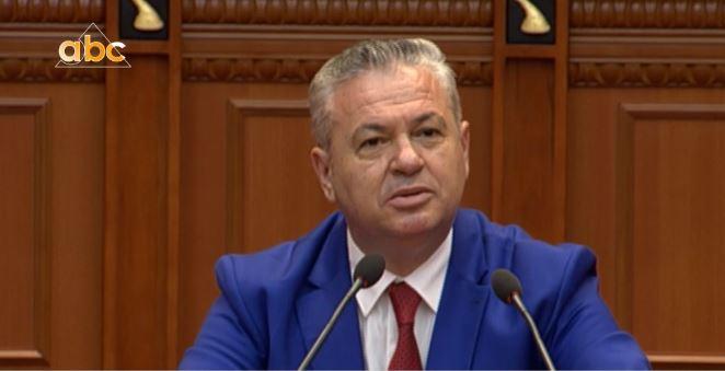 Hapja e listave, Murrizi: Të respektojmë votimin e 30 korrikut në Kuvend, draft i PS është sondazh