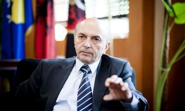 Mustafa pas marrëveshjes me Serbinë: Teoritë se Hoti hoqi dorë nga sovraniteti janë broçkulla