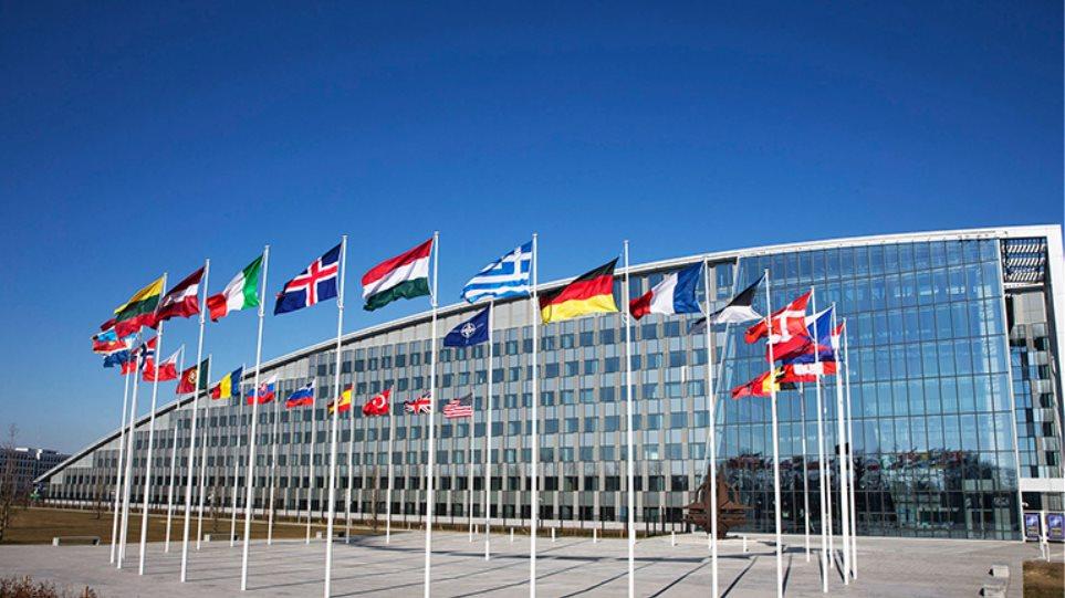 Mediat greke: S'ka dialog me Turqinë në selinë e NATO-s
