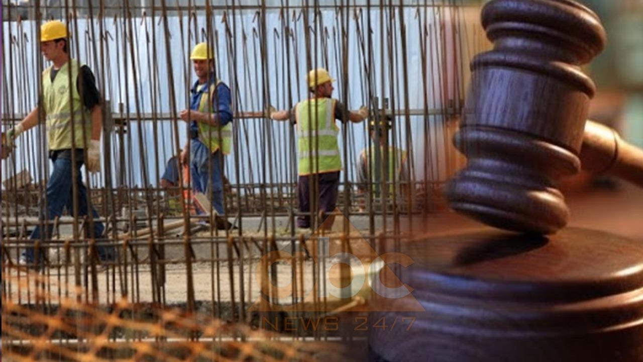 Depozitohet në Kuvend ashpërsimi i Kodit Penal, 15 vite burg kush shkel rregullat e ndërtimit
