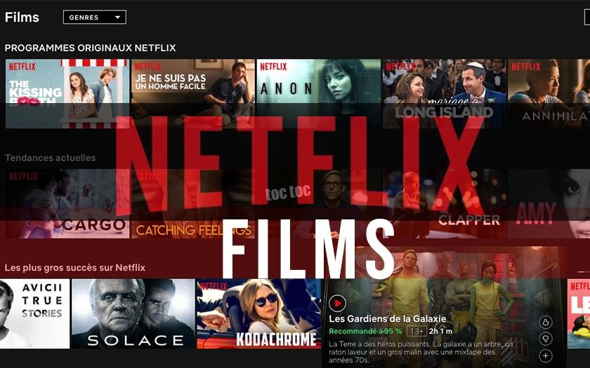 Lajm i mirë për adhuruesit e Netflix: Tani mund të shihni filma pa paguar një tarifë mujore