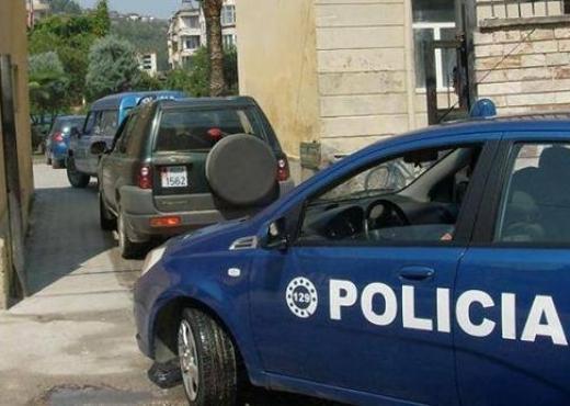 Lojëra fati në lokal, procedohen penalisht dy persona në Burrel