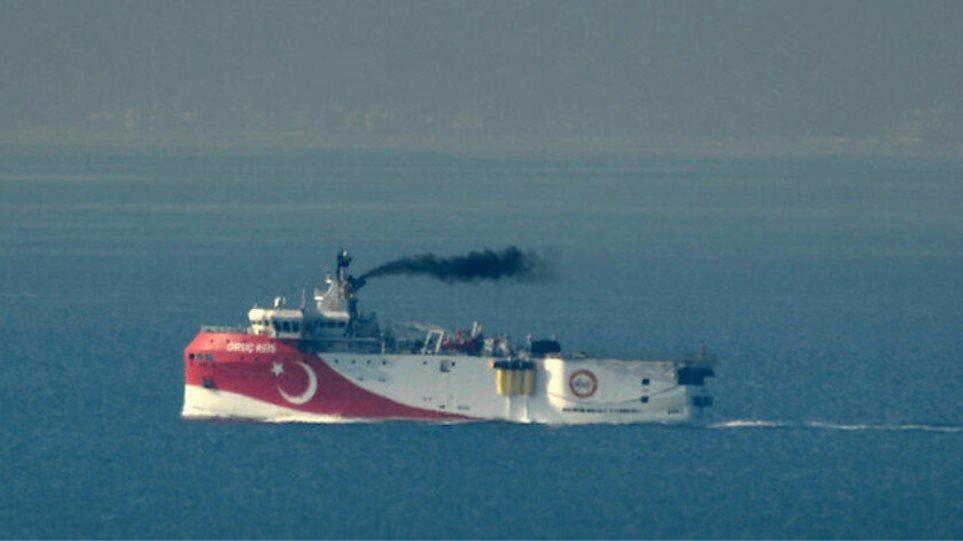 Turqia bën veprimin e papritur 24 orë para samitit të BE, rriten tensionet në Egje