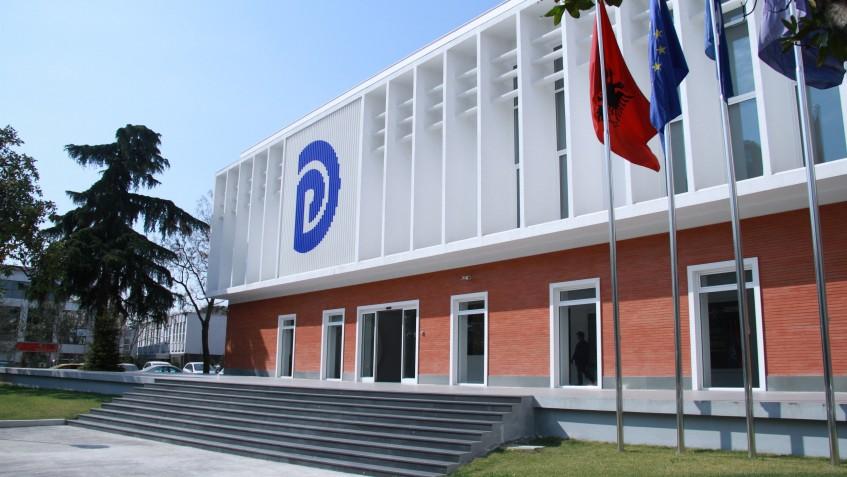 LISTA/ kandidatët për deputetë të PD në Gjirokastër, Tepelenë dhe Përmet
