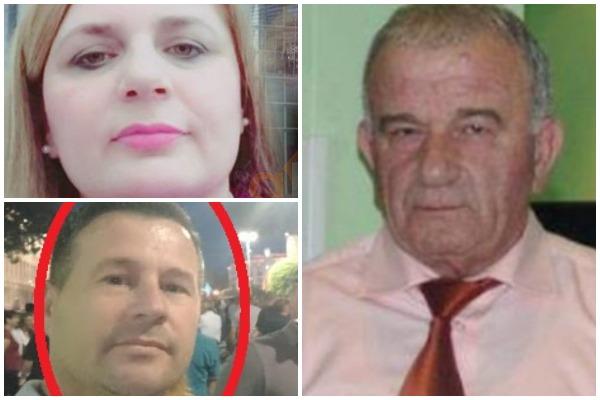 GJKKO vendos për fatin e gjyqtares Mimoza Margjekaj dhe 4 të tjerëve
