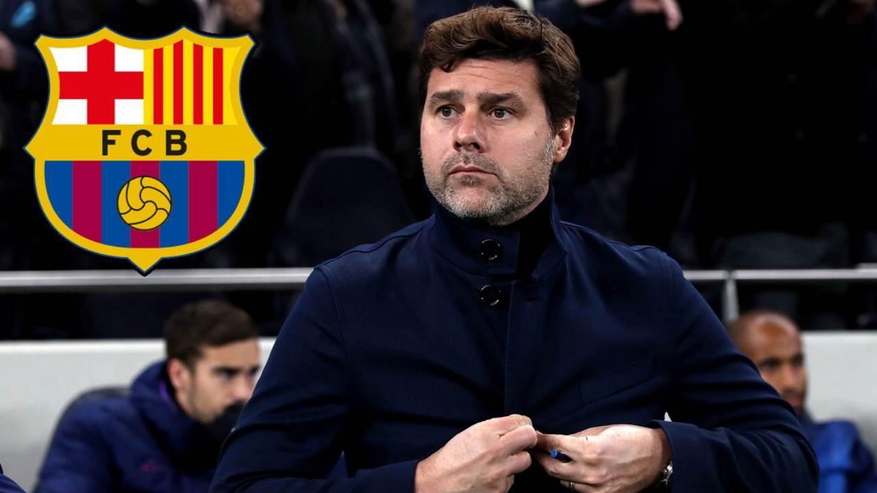 Pochettino: Ëndërr të drejtosh Real Madrid, Barcelona nuk më bëri ofertë