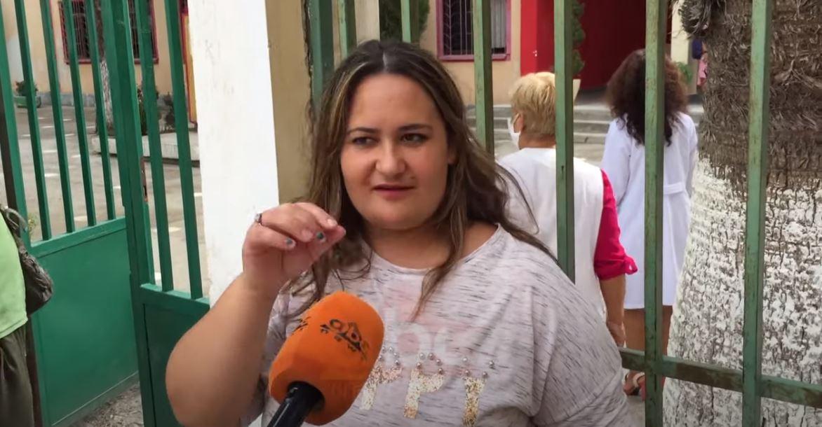 Infektimi i mësuesve nga Covid, prindërit në Fier, Delvinë dhe Vlorë të frikesuar për fëmijët