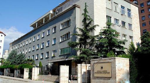 23 prokurorë të posaçëm në 7 qytete, Çela: Hetim pastrimit të parave, shqetësim serioz për vendin
