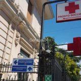 """I """"çmendur"""" nga xhelozia, shqiptari tenton të mbysë gruan me tel elektrik! Si shpëtoi 41-vjeçarja"""