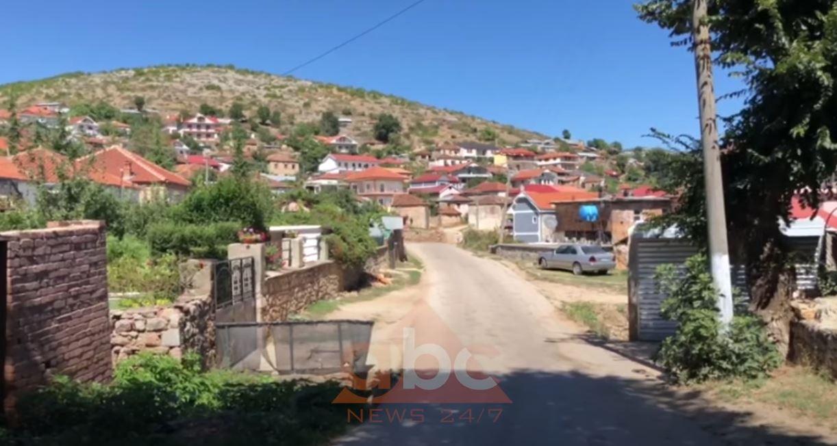 COVID-19 prek Pustecin, 4 të infektuar, në Elbasan pozitivë një mësues dhe një farmacist
