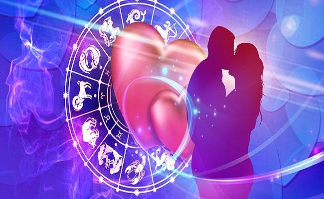 Lajme të reja në dashuri, këto tre shenja të horoskopit duhet të përgatiten
