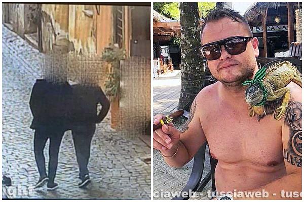 Ishte i dëbuar, shkoi në Itali për të parë vajzën: 1 vit burg për vëllain e mafiozit shqiptar