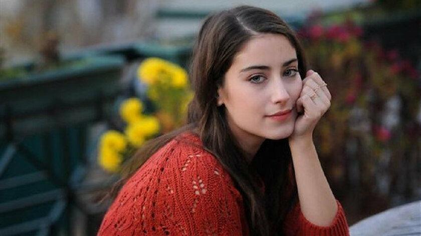 """""""Luaja rolin e 'Nihal'"""", aktorja e njohur tregon si silleshin shikuesit turq në rrugë"""