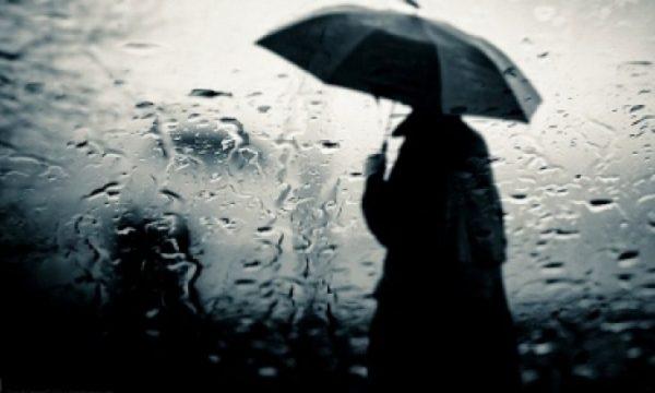Parashikimi i motit, vranësira dhe reshje shiu gjatë paradites