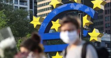 Vala e dytë e koronavirusit: Vendet evropiane ku po regjistrohet rritje drastike e rasteve