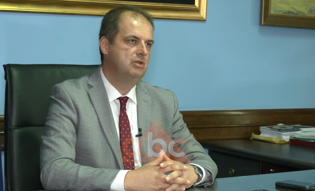 Nimanbegu për Abc News: Partitë shqiptare në Mal të Zi, me kërkesa të qarta për qeverinë e re