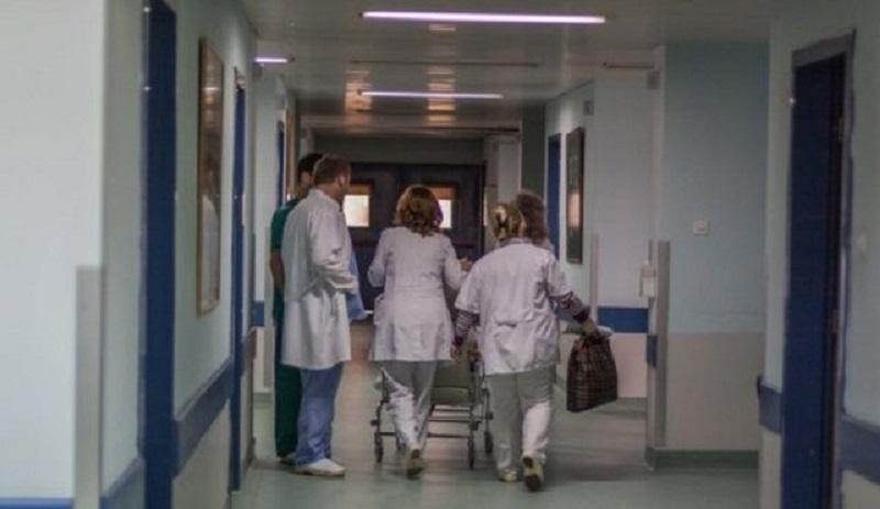 Shpenzimet për shëndetësinë në rënie më 2020, nuk u ndikuan nga pandemia