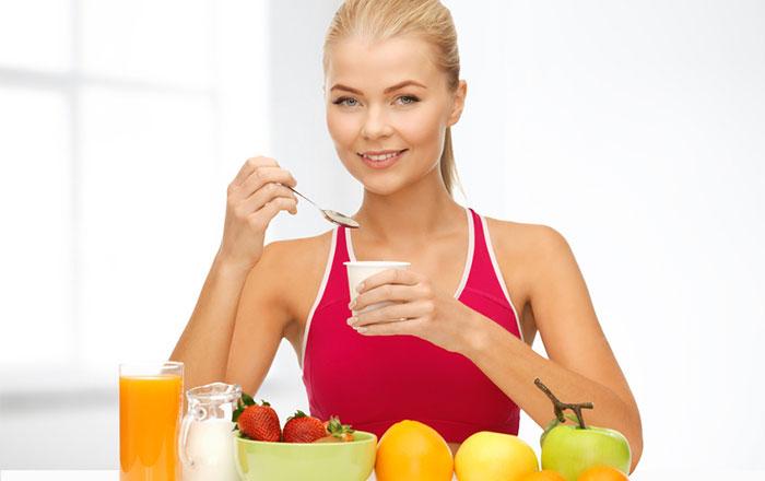 Disa rregulla për të kufizuar vaktet dhe të mos ndiheni të uritur