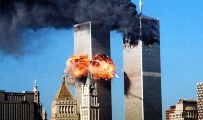 Përkujtimi i sulmeve të 11 Shtatorit në kohë pandemie