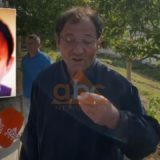EKSKLUZIVE/ Vëllai Lefter Zhidrut për Abc News: Kaloi '97 e s'pati probleme, misteret pas ngjarjes