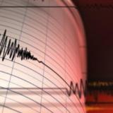 Tërmeti me magnitudë 4.6 godet Shqipërinë, ja ku ishte epiqendra